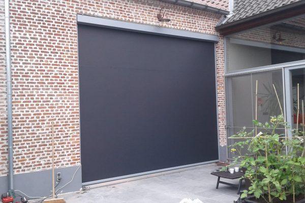 Screens SC800 omnisolutions