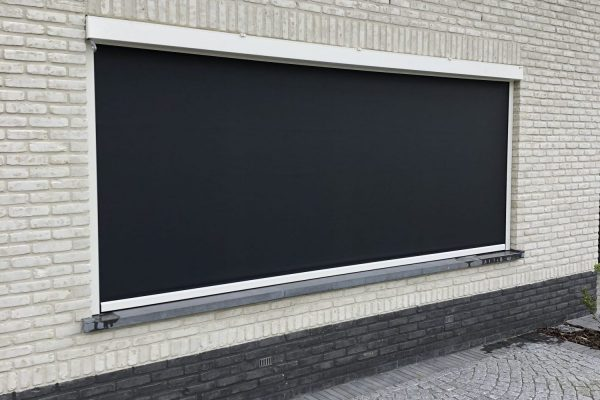 Screens SC800 omnisolutions