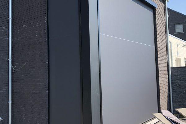 screen SC800 omnisolutions