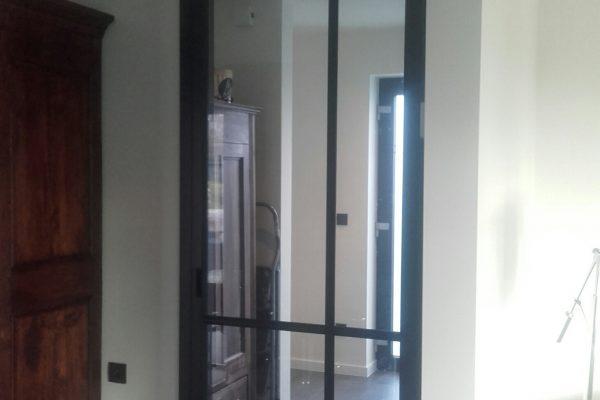 omnisolutions steellook deur (2)