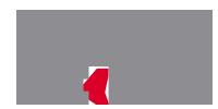 Dickson logo