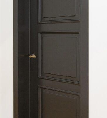 binnendeur - classic extra model 718