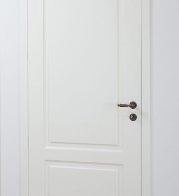 binnendeur - classic panel model 918