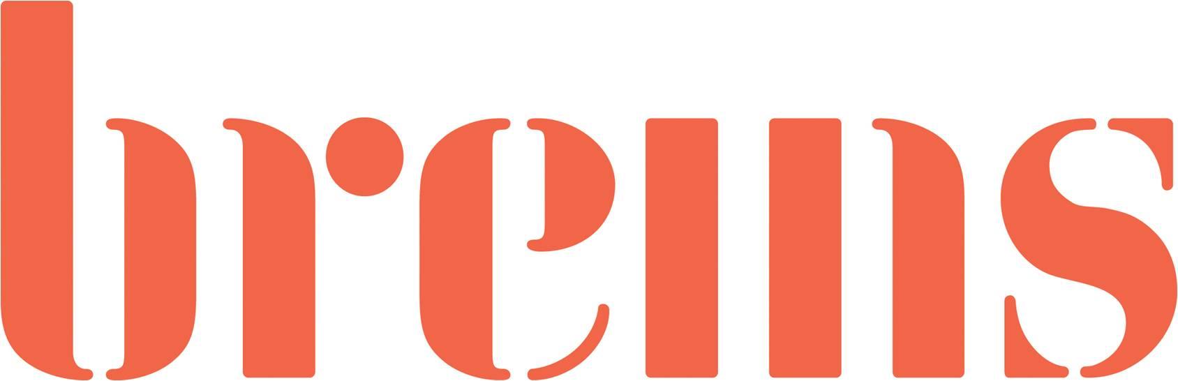logo brems