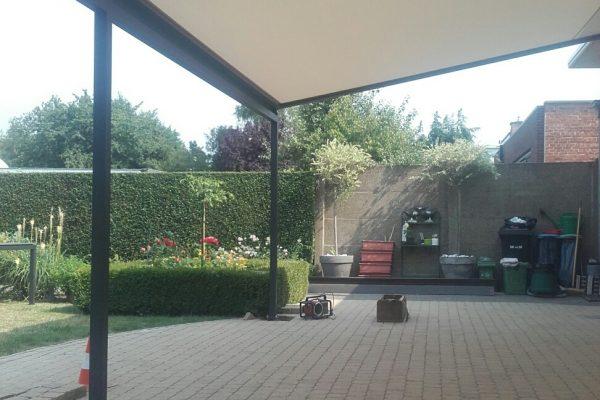 patio Versuz Omnisolutions
