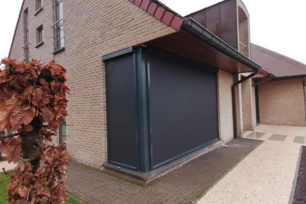 Geerts (2)
